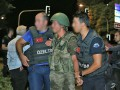 После переворота: В Турции освободили 758 солдат
