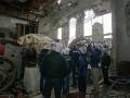 В АП заявили о согласии России на размещение вооруженной миссии на Донбассе