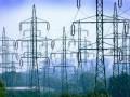 Энергетика не должна использоваться как инструмент политического давления - заявление G-7