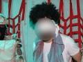 Спецназ Саудовской Аравии захватил эмира ИГИЛ в Йемене