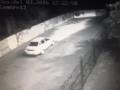 В сети появилось видео покушения на Илью Киву