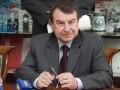 Умер бывший министр культуры Украины