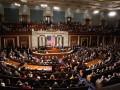 Сенат США согласился выделить Украине до $ 500 млн