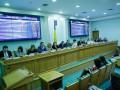 От 194 тысяч: Стали известны зарплаты членов ЦИК