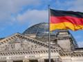 Чиновника из окружения Меркель обвиняют в шпионаже на Египет