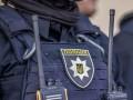 В Ровенской области военный убил сослуживца