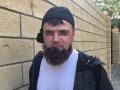 В Одессе задержан киллер из Приднестровья