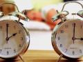 Более 80% европейцев за отмену перевода часов