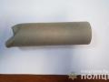Итоги 9 февраля: Дымовые шашки для Тимошенко и ядерные миссии НАТО