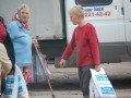 Полиция Луганщины открыла дела из-за раздачи сахара избирателям