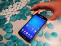 Обнаружен новый вирус, который заражает Android-устройства через СМС
