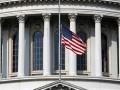 США хотят увеличить взносы в МВФ, чтобы поддержать Украину