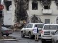 ОБСЕ проигнорирует нелегитимные выборы в Думу на территории Крыма