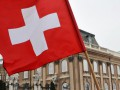 Швейцария ужесточила санкции против России