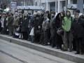 НГ: Венгры хотят создать анклав в Украине