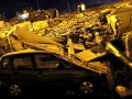Землетрясение в Чили: пять человек погибли, миллион эвакуирован