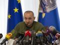 Без письма Януковича у РФ не было бы оснований ввести войска в Украину - Матиос