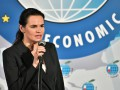Тихановская предложила в ЕС список лиц для санкций