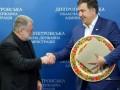 Коломойский выиграл суд против Саакашвили по защите чести и деловой репутации
