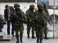 Родственников боевиков из России ждут мытарства - журналист из РФ