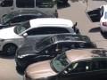 Жертва нападения в Одессе отказалась заявлять в полицию