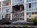 Жители Северодонецка угрожают