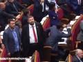 Мосийчук заявляет, что прокуратура смонтировала видео