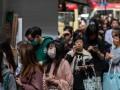 ВОЗ призвала принять противоэпидемические меры из-за вируса из Китая