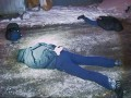 СБУ предотвратила теракты в Харькове, в кафе и в военкомате