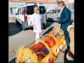 Почему в Украине продлили карантин: Мнение врача