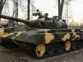 ОБСЕ: В селе недалеко от Луганска боевики прячут 25 танков