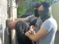 В Мариуполе задержан на взятке начальник таможенного поста