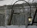 На Закарпатье сельский председатель получил пять лет тюрьмы за взятку в $12,5 тысяч