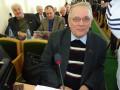СБУ открыло дело на депутата от КПУ за создание террористической организации