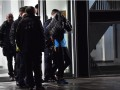 В Берлине убили сына экс-президента Германии