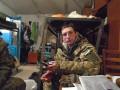 Перед гибелью: важные слова киборга о российско-украинской войне