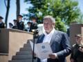 Аваков отказался комментировать возвращение Саакашвили
