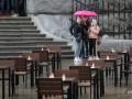 Украинские музейщики обратились к Кабмину из-за ослабления карантина
