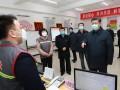 Коронавирус: в Китае объяснили рост числа умерших