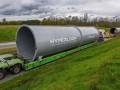 Итоги 14 июня: Hyperloop в Украине и ответ Газпрома