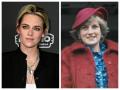 В Сети раскритиковали выбор Кристен Стюарт на роль принцессы Дианы