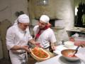 В Италии уже некому готовить пиццу