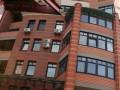 Средняя стоимость аренды квартир в Киеве показала резкий рост по итогам года