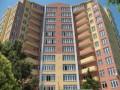 Консультация юриста: Кто может отобрать купленную квартиру?