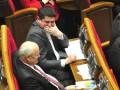В элитных депутатских домах Киева обнаружили большие долги за коммуслуги