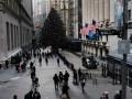 На Уолл-стрит резко ухудшили прогноз по ценам на нефть