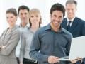ТОП-7 вакансий для сильных людей
