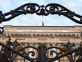 У ВТБ не получается продать украинский банк