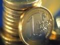 Выкуп ЕЦБ гособлигаций упростит обращения стран еврозоны за помощью - Монти