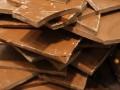 Украина будет продавать свои сладости в Китае